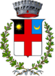 Ospedaletto - Crest