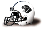 Casque Parma panthers.png