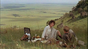 Out of Africa (film) .png