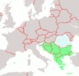 Balkans-carte-small.png-politique