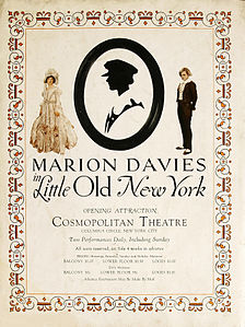 Affiches - Little Old New York, 05.jpg