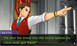 AA5 Apollo screenshot.jpg