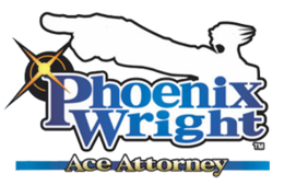 Phoenix Wright Ace Attorney-logo.png
