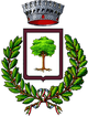 Propata - Crest
