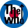 The Who logo.png
