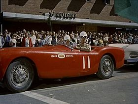 le film rouge Bolide 1954.jpg