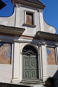 Sanctuaire de la Via Crucis - Cerveno (Photo Luca Giarelli) .jpg