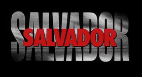Salvador (film) .png