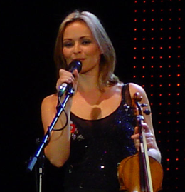 Sharon Corr.png
