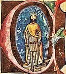Emeric (Chronicon pictum 123) .jpg