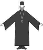 Est orthodoxe Priest.png