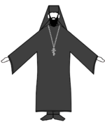 Monk-orthodoxe Priest.png