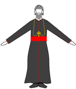 Syriaque orthodoxe Bishop.png