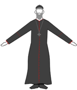 Syriaque orthodoxe Priest.png