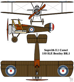 Sopwith Camel F.1 drawing.jpg