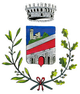 Sovere - Crest