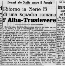 La note 26 27 Septembre 1946, p. 2 CdS.png