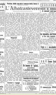 NOTE 33-18 Octobre 1947 CDS p 2.png