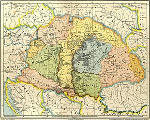 Gesta Hungarorum map.jpg