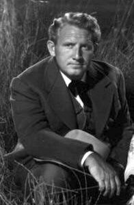 Spencer tracy mer de grass.jpg