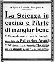 La Science En Cuisine Et L Art De Bien Manger | La Science Dans La Cuisine Et L Art De Bien Manger