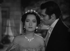 Wuthering Heights (1939 film) .JPG