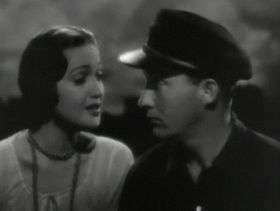 Dorothy Lamour et Bing Crosby Road to Singapore trailer.jpg