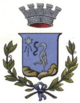 Lacedonia - Crest