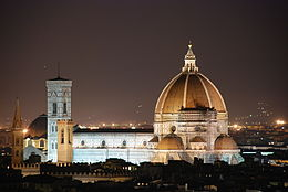 Le Duomo de Florence United_States.jpg
