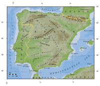 Espagne topography.png