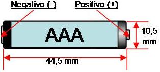 HW - Batterie AAA (Anonyme) avec des dimensions Connessioni.jpg