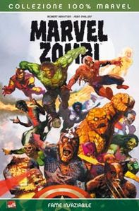 Couverture Marvel Zombi.jpg