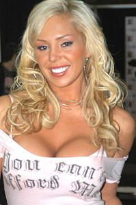 Mary Carey, 2007 1.JPG