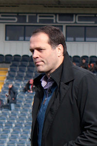 Martin Bayfield cropped.jpg
